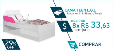 Cama Teen Lol_banner-mini_semana03_511_00002880673